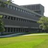 Mohawk Colegio
