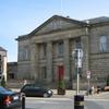 Monaghan Courthouse