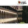 Monasterio de Pedralbes