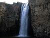 Mongolia Waterfalls - Orkhon Waterfall