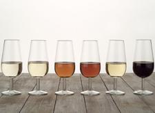Montilla-Moriles Wine-Tasting Festival