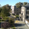 Montreal Vanier College Campus