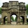 Arco Triunfal de Orange
