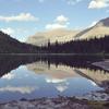 Morning Star Lake