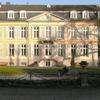 Morsbroich Palace
