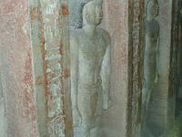 Mortuary Complex of Pepi I
