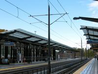 Mount Baker Station