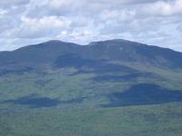 Mount Bigelow