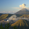 Bromo Holiday Package