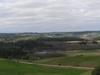 Mount Cisowa (Yew)