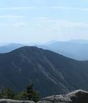 Mount Flume
