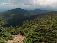 Mount Hight