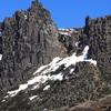 Mount Ossa