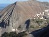 Mount Peale