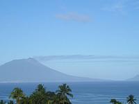 Monte Tarakan