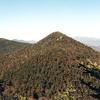 Mount Tripyramid (New Hampshire)