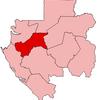Moyen Ogoou Province