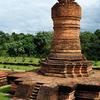 Barelang Temple