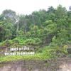 Mu Ko Chang Parque Nacional