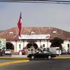 Municipality Of San Antonio
