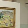 Museo Camon Aznar Ibercaja