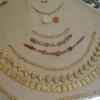 Minoan Jewelry