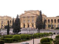 Museu Paulista