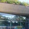 Olympic And Sports Museum Joan Antoni Samaranch