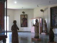 Christian Art Museum
