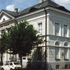 Museum Of Sochaczew