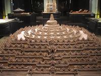 Museum of World Religions