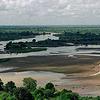 Mwingi Reserva Nacional