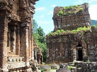 Quang Nam Province
