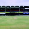 M A Chidambaram Stadium
