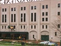 McArthur Court