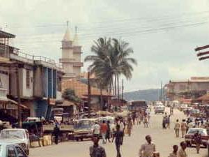 Dawn-Sefadu
