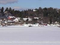 Malmøya
