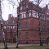 Universidad de Klaipeda