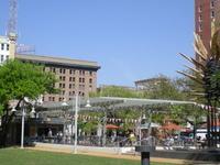 Market Square Park
