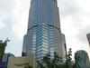 Maxdo Building Shanghai