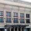 Max M Fisher Music Center