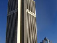 Maybank Torre