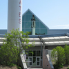 McAuliffe Shepard Discovery Center
