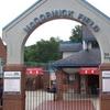 McCormick Field