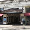 McDonald Theatre