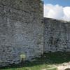 Castle In Medvedgrad