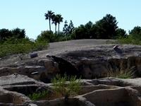 Mesa Grande