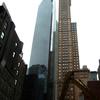Metropolitan Tower (Left)
