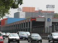 Metro San Antonio Abad