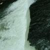 Mesa Falls Lower